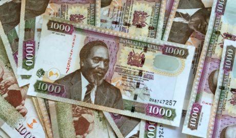 M-Akiba Brings Stock Trading Closer to Kenyans 2