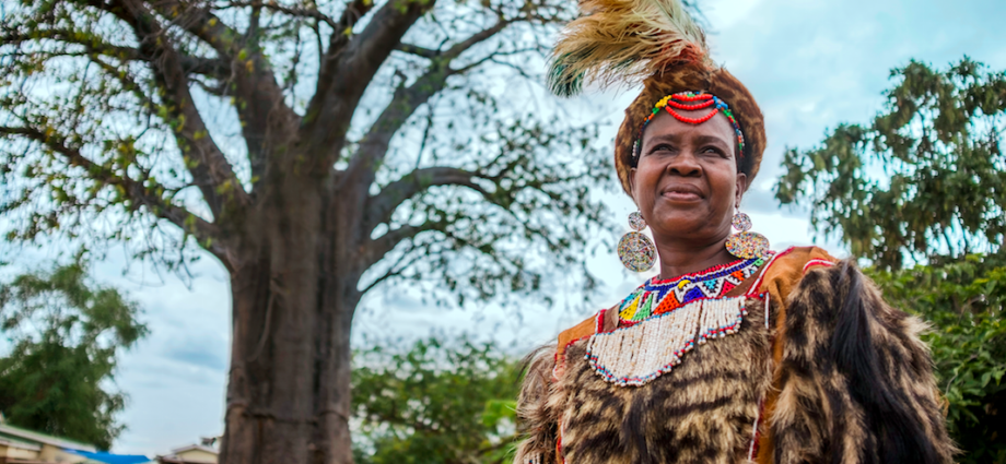 Over 1500 Child Marriages Annulled In Malawi After Female Chief Comes To Power 1