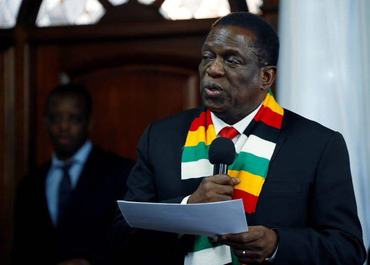 Zimbabwe Fires Over 200 Doctors 2