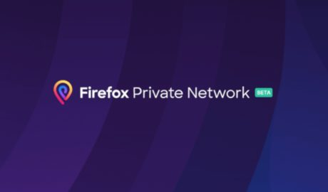 Mozilla Launching Its Own Firefox VPN - Newslibre