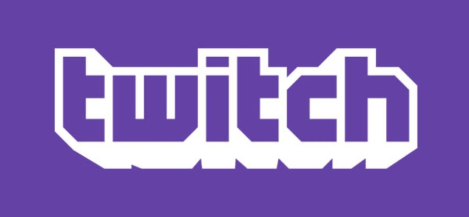 Twitch Sued By Russian Firm For $3 Billion - Newslibre