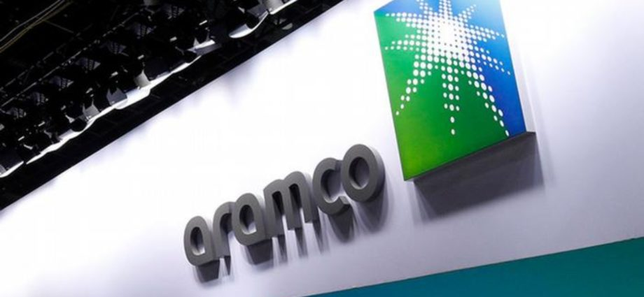 Aramco: The Biggest IPO In History Going Public - Newslibre