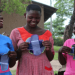 Rwanda and South Africa Scrap Tax on Sanitary Pads