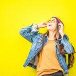5 Scientific Ways to Cheer Yourself Up - Newslibre