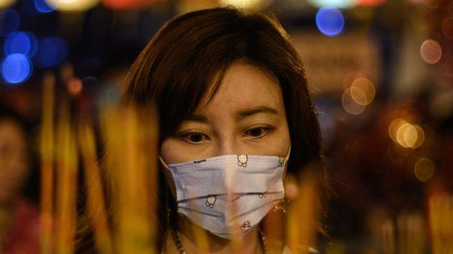 Coronavirus Spread Getting Worse in China - Newslibre