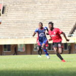 UPL Match Day 18 : SC Villa look to put a stop to their run of poor form in a visit to Vipers SC