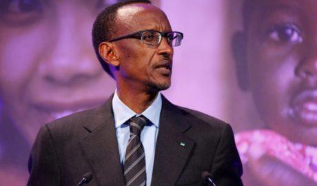 Rwanda To Scrap Off Visas To African Citizens - Newslibre