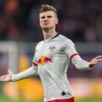 Timo Werner Prefers £51M Move to Liverpool - Newslibre