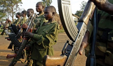 Names Not Numbers, Practice Africa in Battle To Commemorate African Lives Lost in War - Newslibre