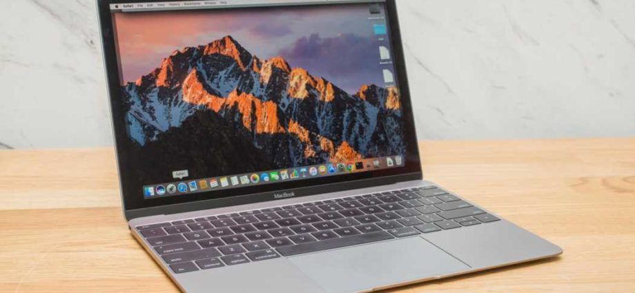 Apple Mac Users Are Facing a Growing Threat of Malware - Newslibre
