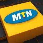 "MTN Uganda Is Recognised with the ""Highest Network Performance Score"" Award"