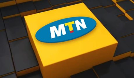 "MTN Uganda is recognized with the ""Highest Network Performance Score"" Award - Newslibre"