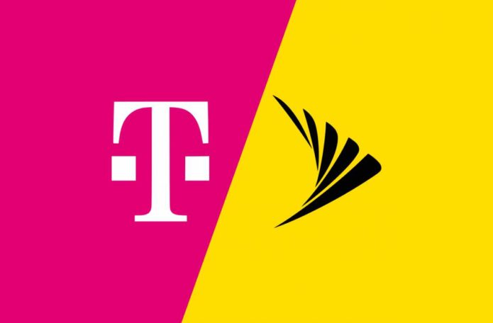 T-Mobile and Sprint Merger Given A Green-light by Federal Judge - Newslibre