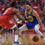 Steph Curry Set To Return By 1st March for Warriors - Newslibre