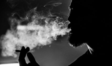 How Tobacco Affects Our Lives: Pros and Cons of Smoking - Newslibre
