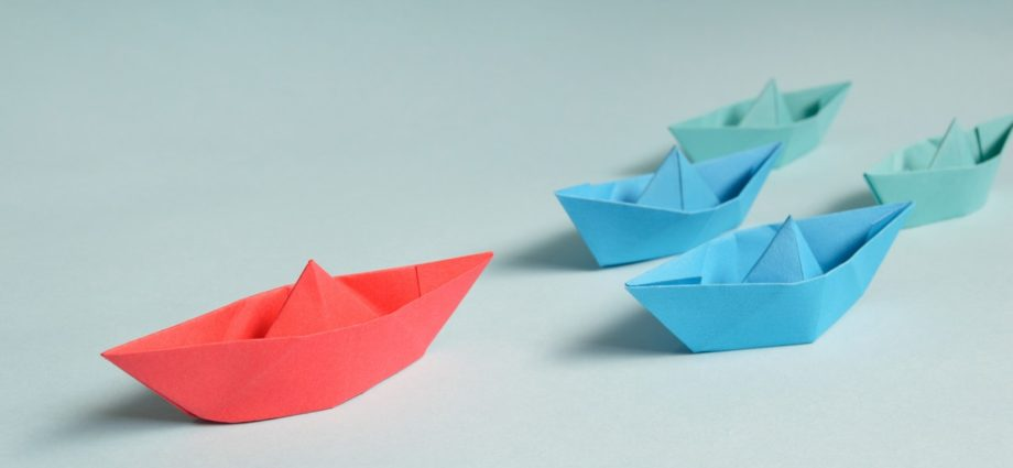 How Inspiring Others Can Be the Best Language of Leadership - Newslibre