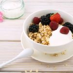 8 Things That Happen to Your Body If You Eat Oatmeal Every Day