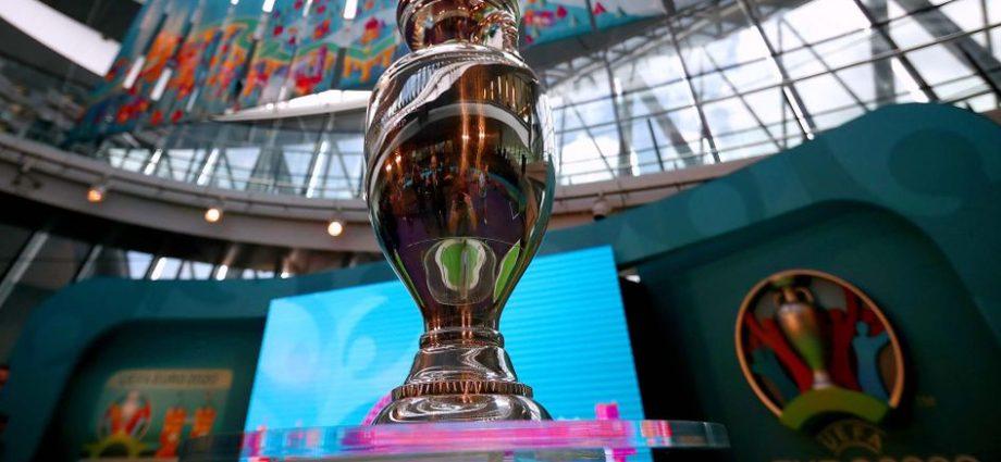 Euro 2020 Postponed to Summer of 2021 Because of Coronavirus - Newslibre
