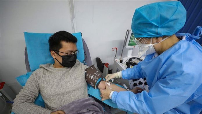 Australia Begins Testing COVID-19 Vaccine - Newslibre