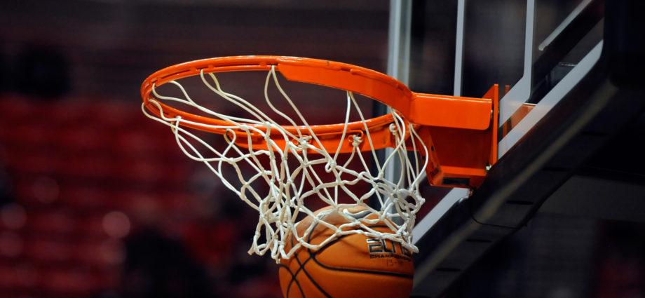 Africa Basketball League Postponed Because of Coronavirus - Newslibre