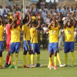 FUFA Moving 1 Step Forward 15 Steps Backwards in Uganda Football League