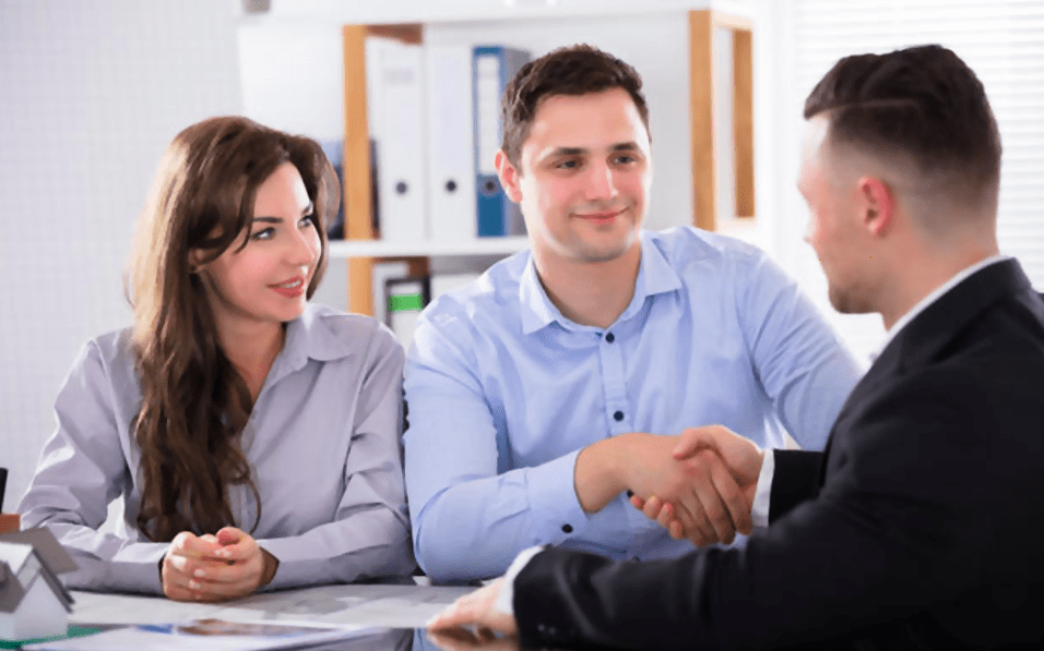 How to Exploit Mortgage Broker Service to its Best? - Newslibre