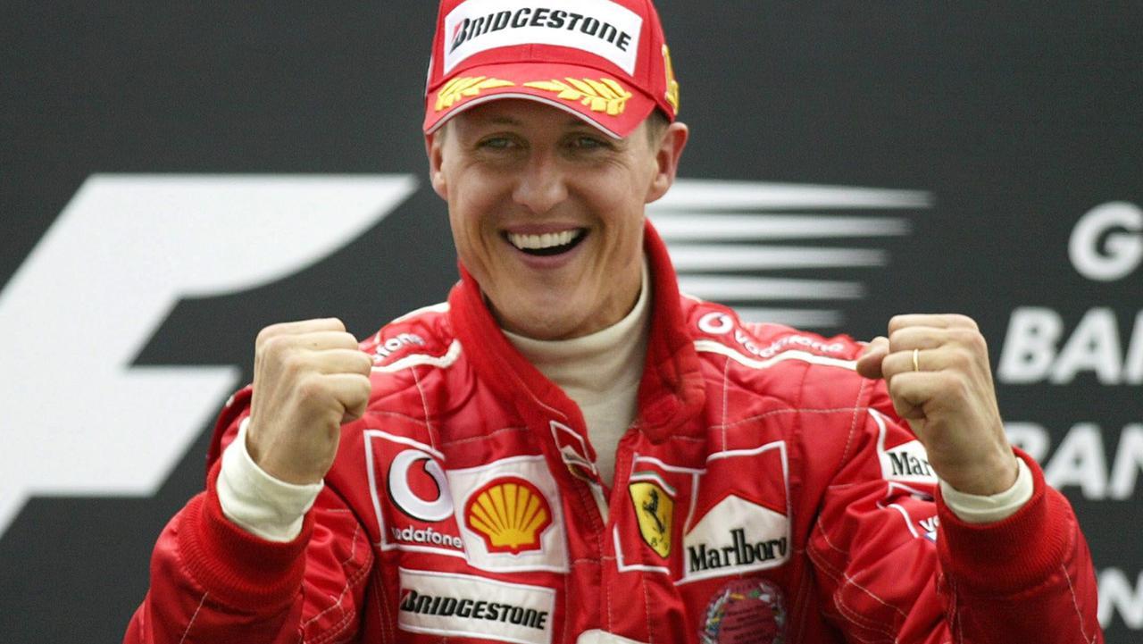 Was Ayrton Senna A Far More Superior Driver to Michael Schumacher in F1? - Newslibre