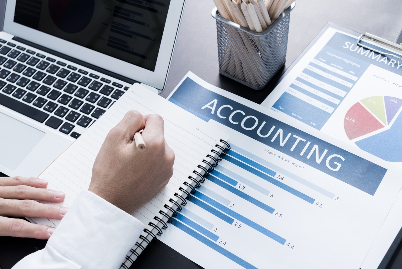 Uganda to Host the 3rd East African Congress of Accountants - Newslibre