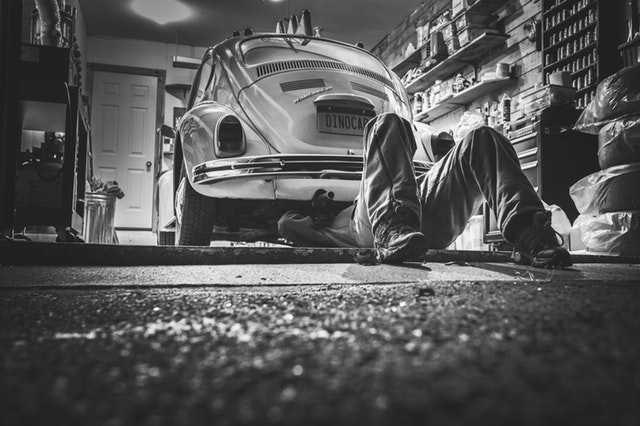 How to Make The Most Money Selling Your Used Car - Newslibre