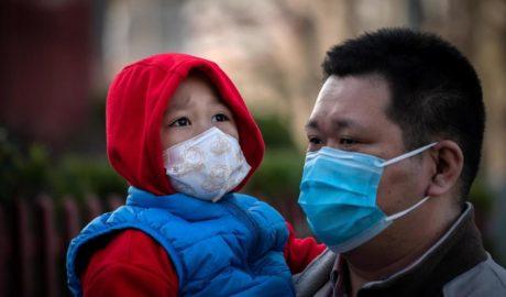Hantavirus Could be More Deadly than Coronavirus - Newslibre