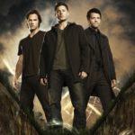 Supernatural End Date Delayed Due to Coronavirus - Newslibre