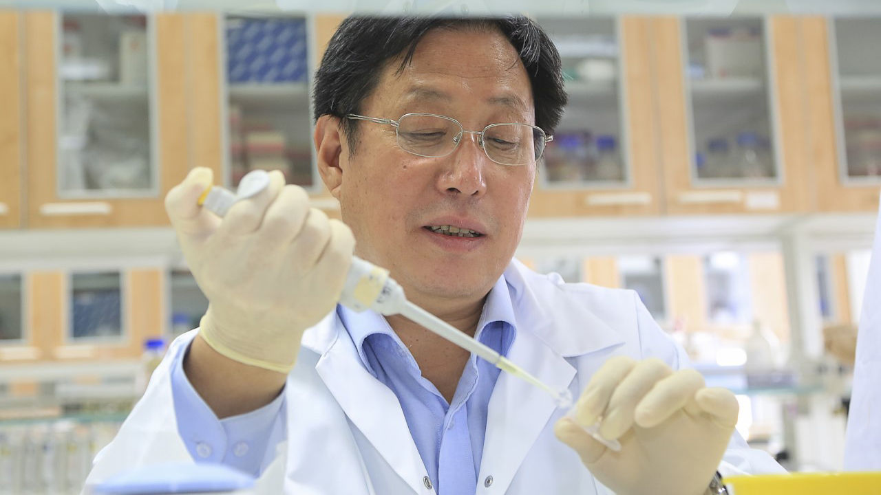 China Has Approved Testing of Two Coronavirus Vaccines on Humans - Newslibre