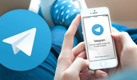 Telegram Users Rise Up to 400 Million - Newslibre