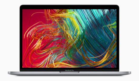Has Apple Just Released the Best MacBook Pro Yet? - Newslibre