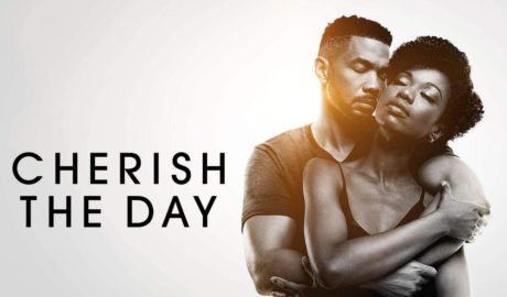 Review: Cherish The Day, An Amazing Story About the Path of Love - Newslibre