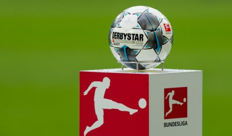 Bundesliga to Make Return at End of May 2020 - Newslibre