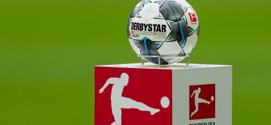 Bundesliga to Make Return at End of May 2020 - Newslibre
