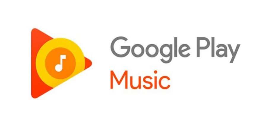 Say Goodbye to Google Play Music as It Is Shutting Down Soon - Newslibre