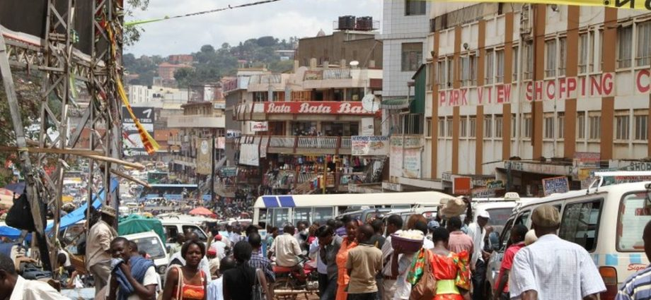 Why The National Local Content Bill Is The Best Approach to Saving Uganda's Economy - Newslibre