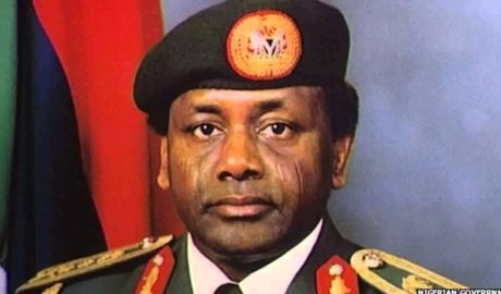 Revisiting Africa's 20th Century Dictators: Sani Abacha - Newslibre
