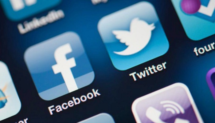 Trump Signs Controversial Social Media Executive Order - Newslibre