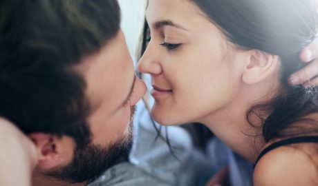 10 Beneficial Properties of Sex You Should Know - Newslibre