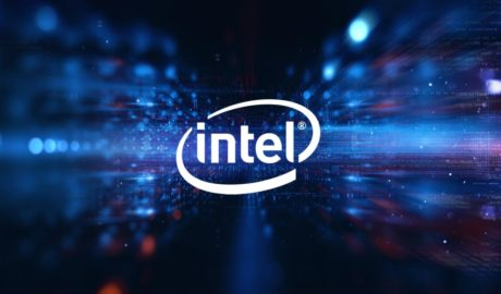 Intel Acquires One of the Best Gaming Network Card Companies Rivet Networks - Newslibre