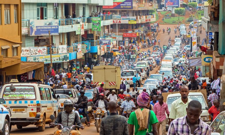 How Has COVID-19 Affected Uganda's Economy? Should You be Worried? - Newslibre