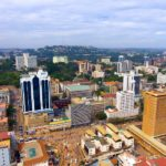 This is How COVID-19 Has Affected Uganda's Economy. Should You Be Worried?