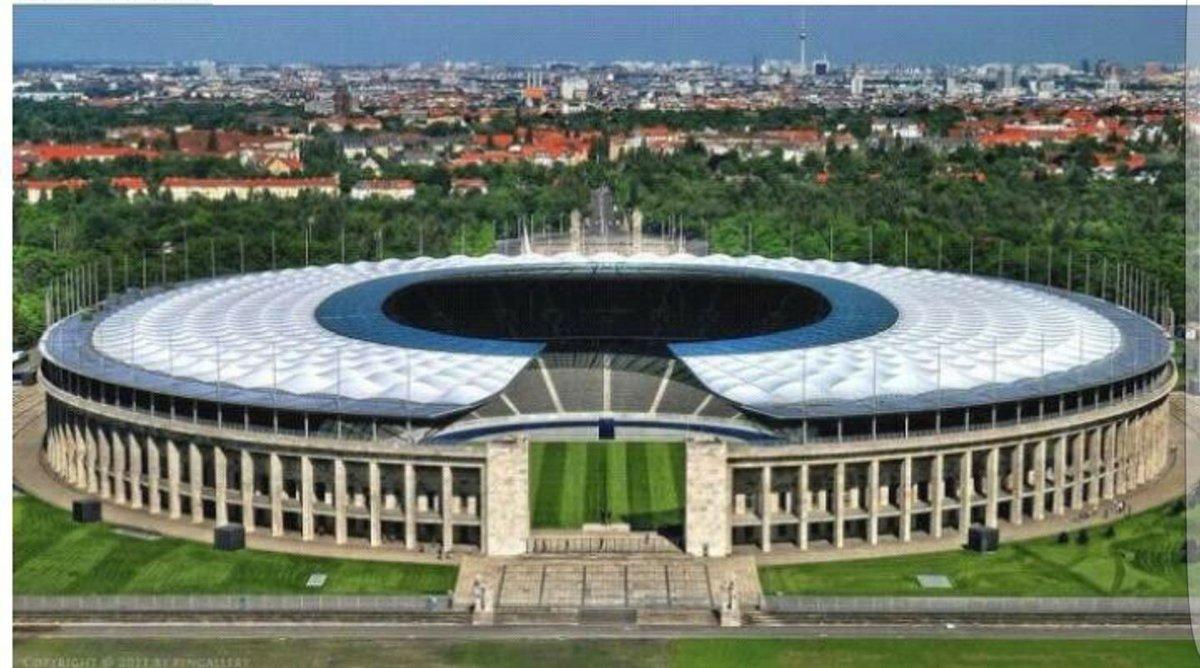 Tanzania to Construct 100,000 Seater Capacity Stadium - Newslibre