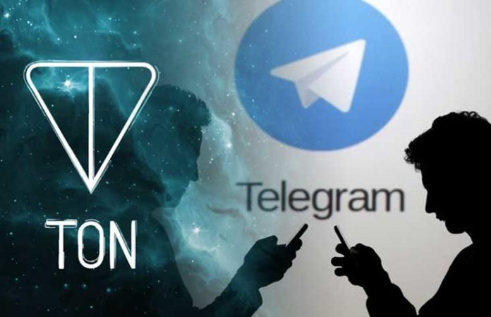 Telegram Discontinues its Cryptocurrency TON After 2 Years of Development - Newslibre