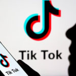 Google Deletes Millions of Negative Reviews of TikTok After App's Ratings Fell to 1.2