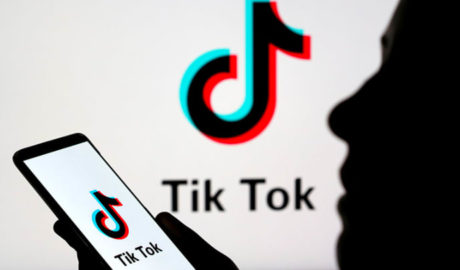 Google Deletes Millions of Negative Reviews of TikTok After App's Ratings Fell to 1.2 - Newslibre