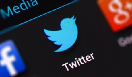 Twitter Roles Out the Schedule Feature on Web Platform - Newslibre